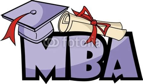 Mba As A Second Master 39 by Quot Mba Master Of Business Administration