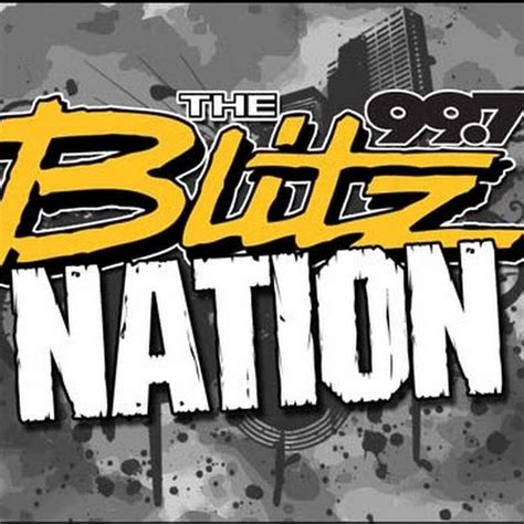 best alternative rock radio stations 90 best radio stations images on radio