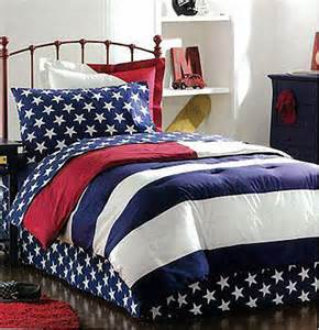 bedding sets american flag bedding patriotic size