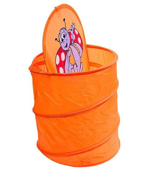 orange laundry hmo india orange laundry basket buy hmo india orange