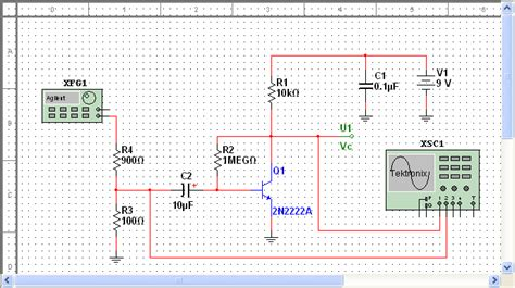 Power Lifier Phase Lab transistor lifier design and measurement 28 images