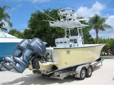 hells bay boats for sale 2006 hells bay boats yachts for sale