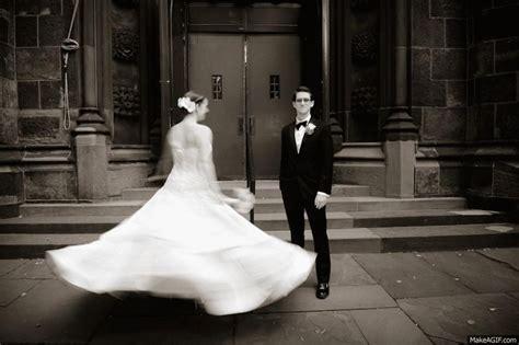 hochzeit gif wedding gif find on giphy