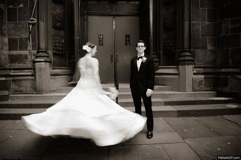 Wedding Gif by Wedding Gif Find On Giphy