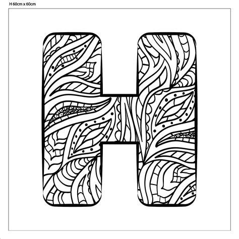 bettdecke zeichnen leinw 228 nde zum bemalen holz puzzle herz zum bemalen pers