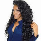 Brazilian Hair Natural Wave | 800 x 800 jpeg 130kB