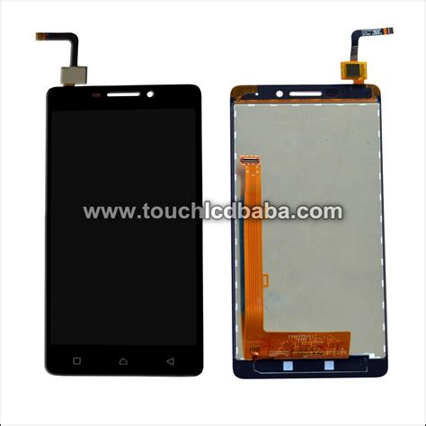 Lcd Laptop Lenovo lenovo vibe p1m p1ma40 lcd display with touch screen digitizer combo touch lcd baba