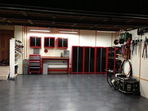 Cheap Garage Cabinets For Sale by Cheap Garage Cabinets Styles Iimajackrussell Garages