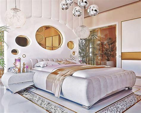 Unique Bedroom unique bedroom showcase which one are you