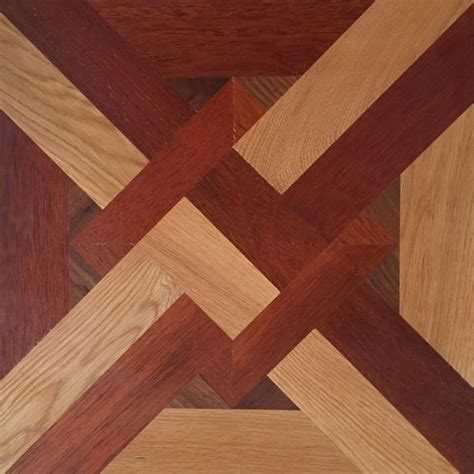 hardwood flooring finishes synteko wood floor finish selector