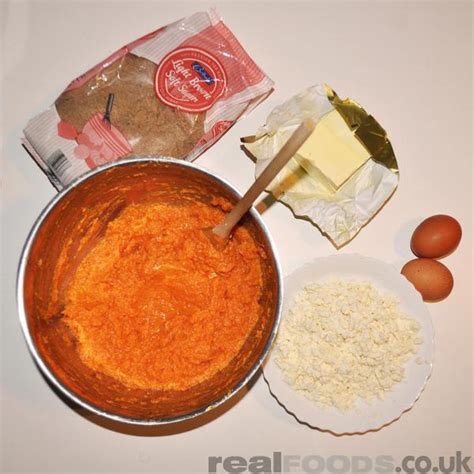 Real Sweet Cheese sweet and savoury andean pudding recipe from