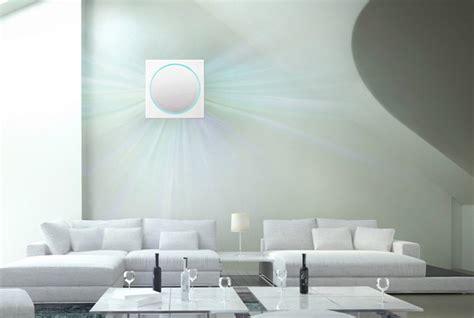climatizzatori da pavimento climatizzazione una guida al raffrescamento estivo