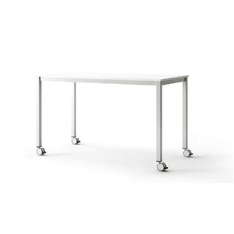 registro bienes muebles de barcelona muebles de oficina en barcelona tiendas de muebles para