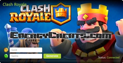 download mod game clash royale energy cheats download newest cheats hacks guides and