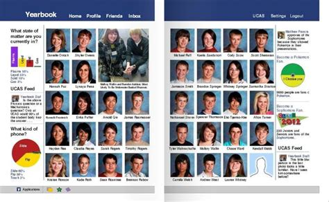 teaching yearbook layout design 91 best images about quick reads on pinterest spreads