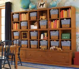 Storage Wall Units by Digicrumbs Storage Wall Units How We Found The Perfect