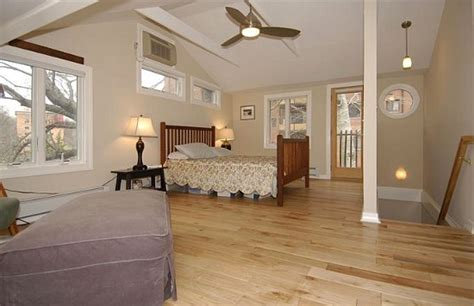 second floor bedroom addition best new listings columbia heights shaw and takoma park