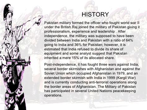 6 September Defence Day Essay by Essay On Defence Day Of Pakistan Essay Academic