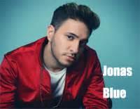 download mp3 mama jonas blue mama jonas blue free piano sheet music piano chords