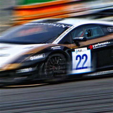 motor racing circuits uk optimo motor racing circuits