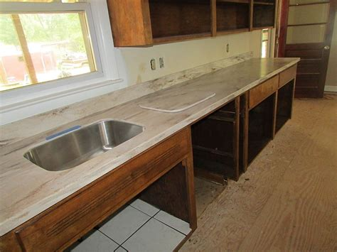 Mid Atlantic Countertops custom solid surface countertops producer supplier