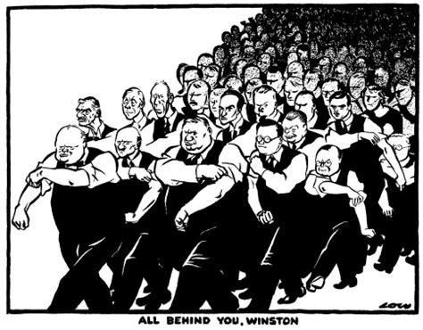 Iron Curtain Political Cartoons International History Western Europe 1939 2000