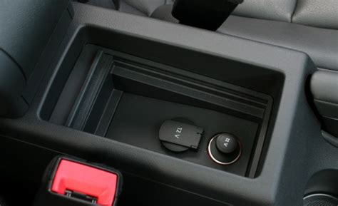 how to remove sunroof console 2006 audi a3 2010 audi a3 console removal and installation audi a3 8p 2010 audi a3 8p 2010 photo 10 car