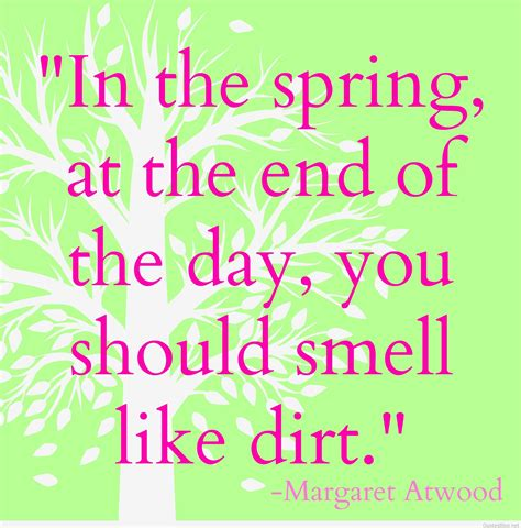 spring quotes springtime images spring quotes and sayings quotes to