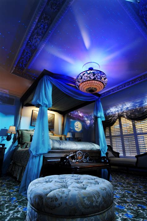 disney themed bedrooms fantasy bedrooms living life in reverie