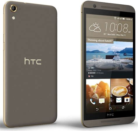 htc one dual htc one e9s dual sim specs review release date phonesdata