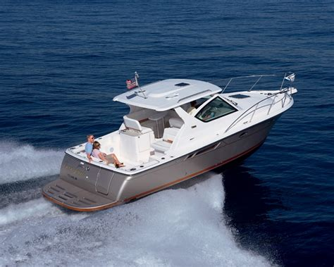 research 2013 tiara yachts 3100 open on iboats - Are Tiara Boats Good Quality