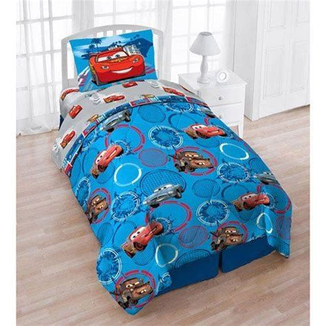 disney cars twin bed flat bed twin comforter and disney cars on pinterest