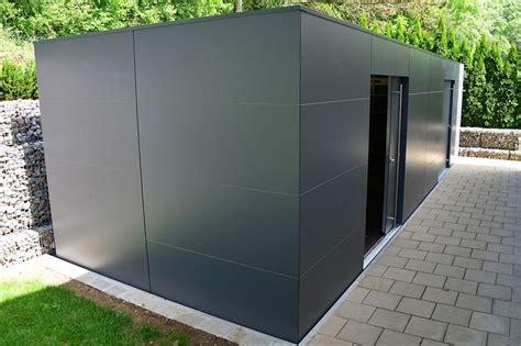 aluminium tuinhuis op maat 25 beste idee 235 n over tuinhuizen op pinterest tuin