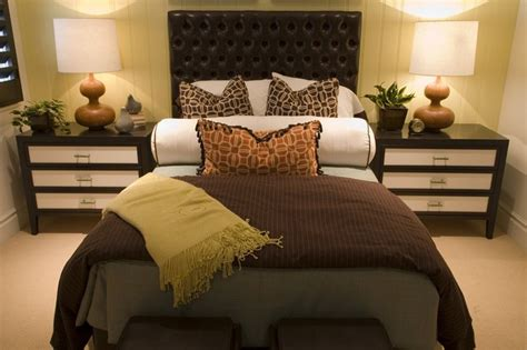 brown and cream bedroom decorating ideas brown and cream bedroom decorating ideas bedroom bedroom decorating ideas brown and