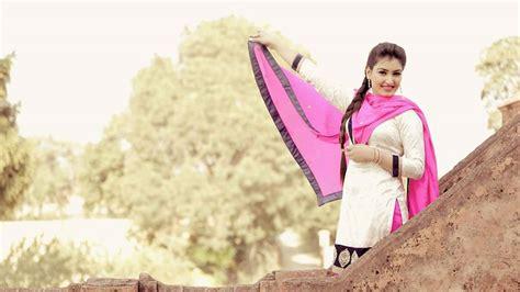 wallpaper punjabi girl with gun beautiful punjabi girls wallpapers and pictures one hd
