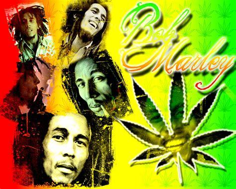 Kaos Rasta Bob Marley reggae shop bob marley