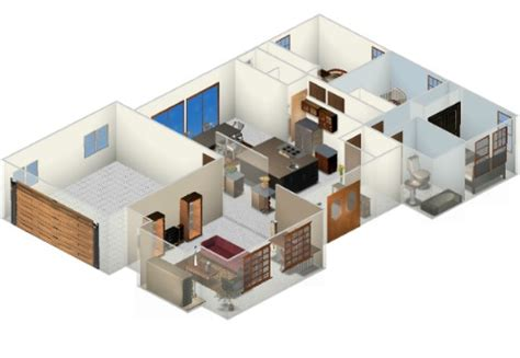 best home layouts the best home alarm system layout for perimeter and interior