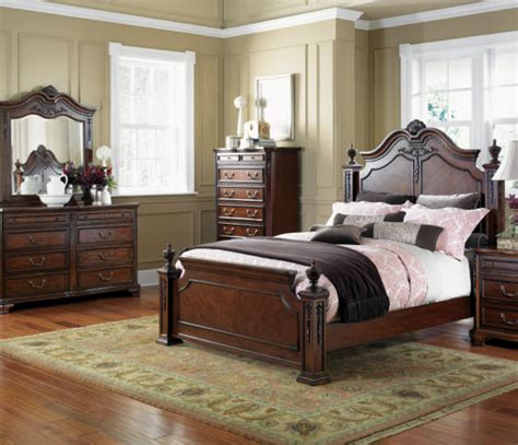 where to put rug in bedroom evansville rugs mike kishline s rug gallery of newburgh blog