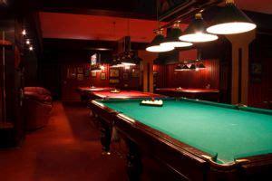 pool tables san jose unbeatable pool table service providers in san jose