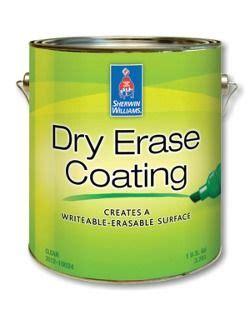 chalkboard paint vs erase paint 25 best ideas about erase paint on office