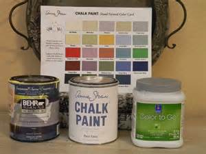 1000 images about chalk paint colors and latex paint