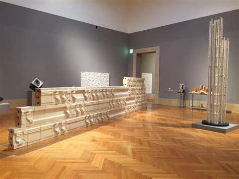 libreria miranda roma scultura ceramica contemporanea in italia gnam roma