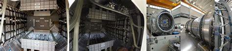 en image la fabrication du futur cargo spatial cygnus