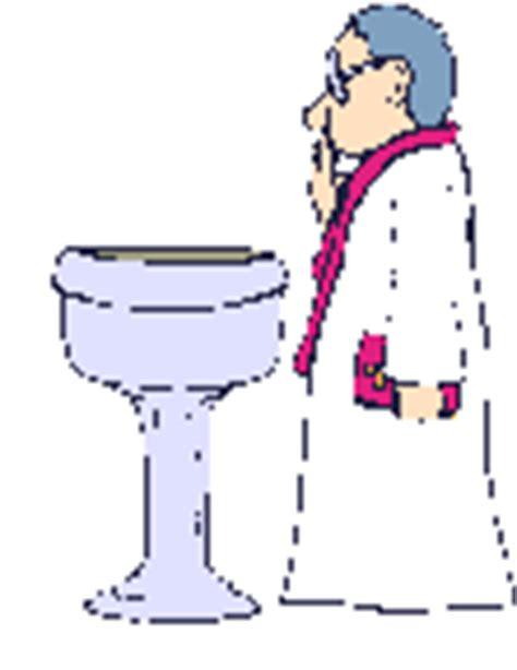 imagenes gif catolicos gifs animados de religiosos animaciones de religiosos