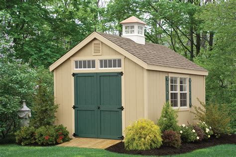 wood project kits backyard wood storage sheds  story