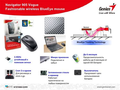 Genius Mousepen 8x6 genius tablet driver mousepen 8x6 mac dailysokol