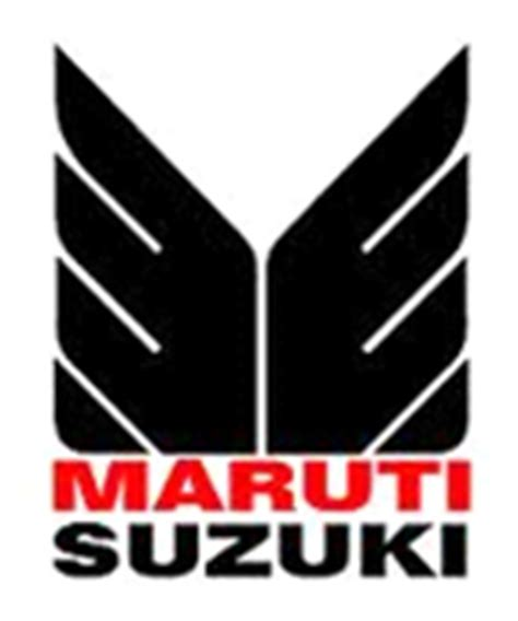 Maruti Suzuki Direct Recruitments Offer At Some Point Unethical Behavior It S Impact On Today S