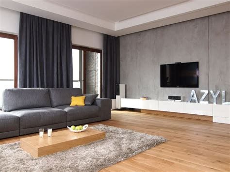 living room in grey 10 modern grey living room interior design ideas https interioridea net