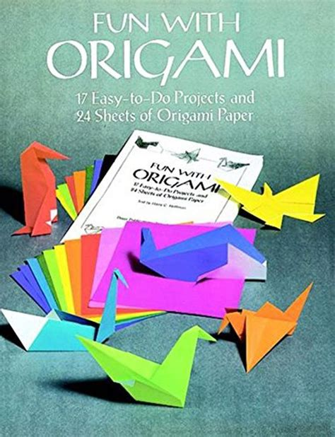 Origami Hobby - 25 best ideas about origami folding on diy