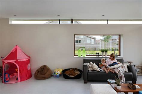 modern home design on a budget beautifull small living room ideas on a budget greenvirals style